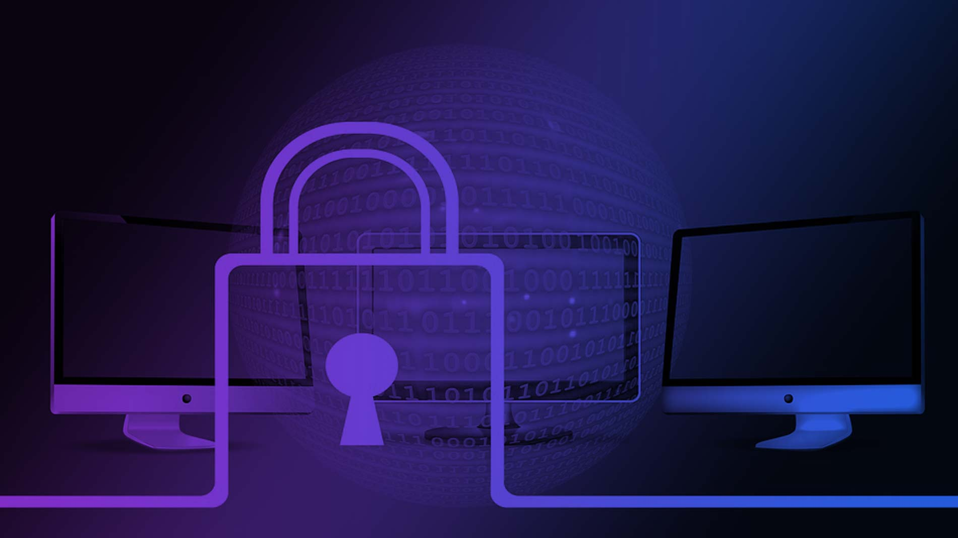 Seguridad de la información y protección de datos personales